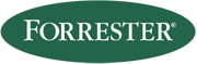 Forrester-logo-180