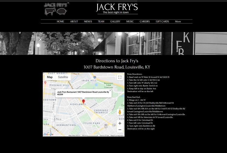 jack-frys